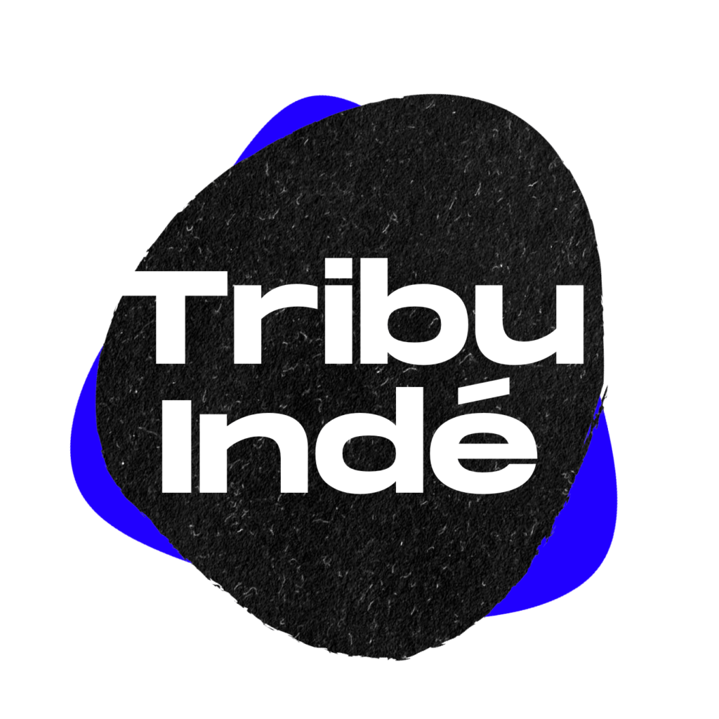 Tribu Indé, podcast freelance